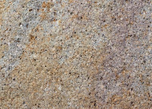 石(ストーン)のテクスチャーの写真素材