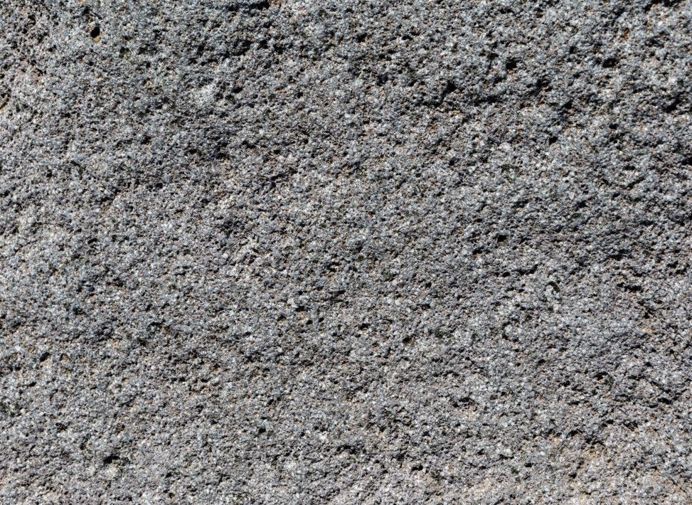 石(ストーン)のテクスチャー03の写真素材