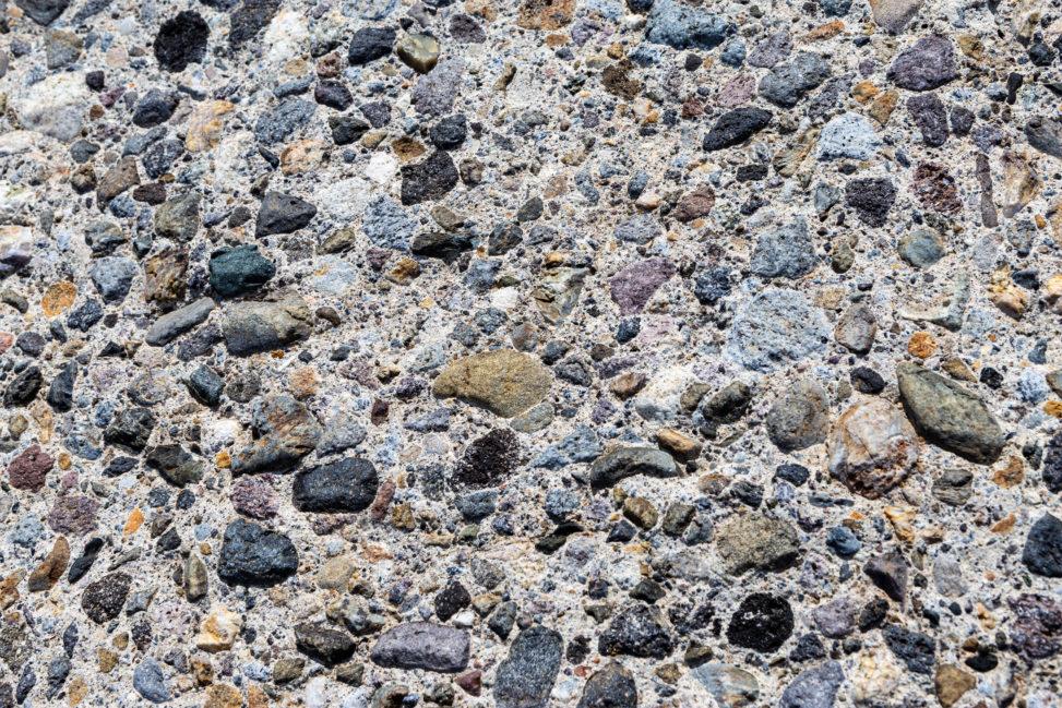 石(ストーン)のテクスチャー05の写真素材