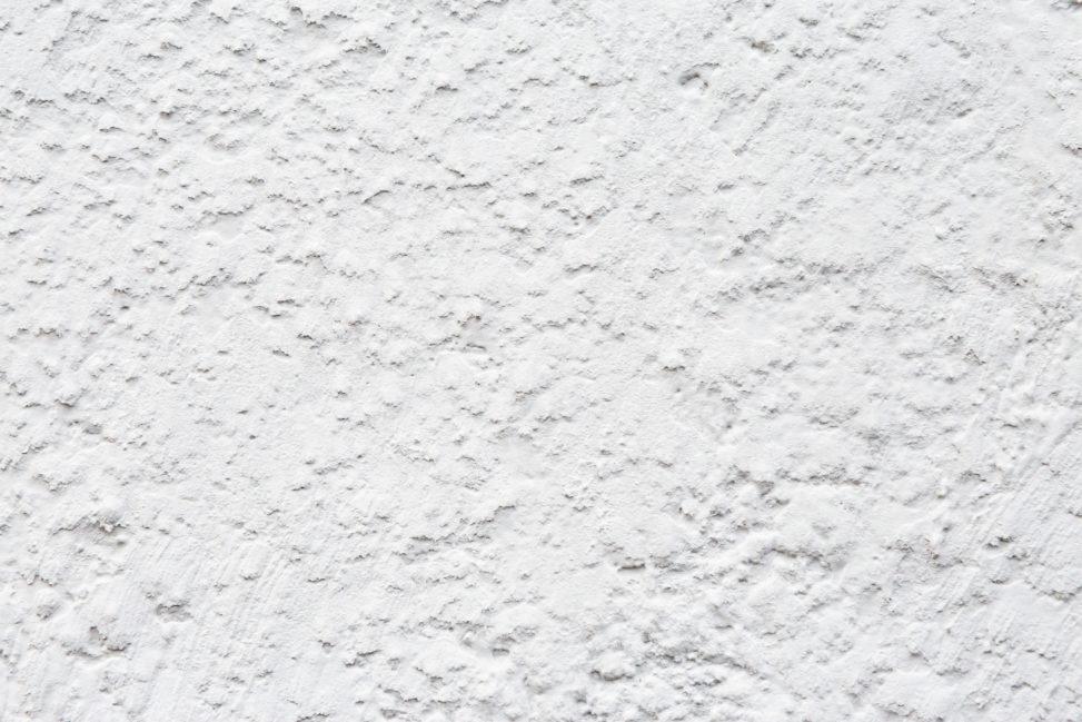 白い壁のテクスチャー03の写真素材