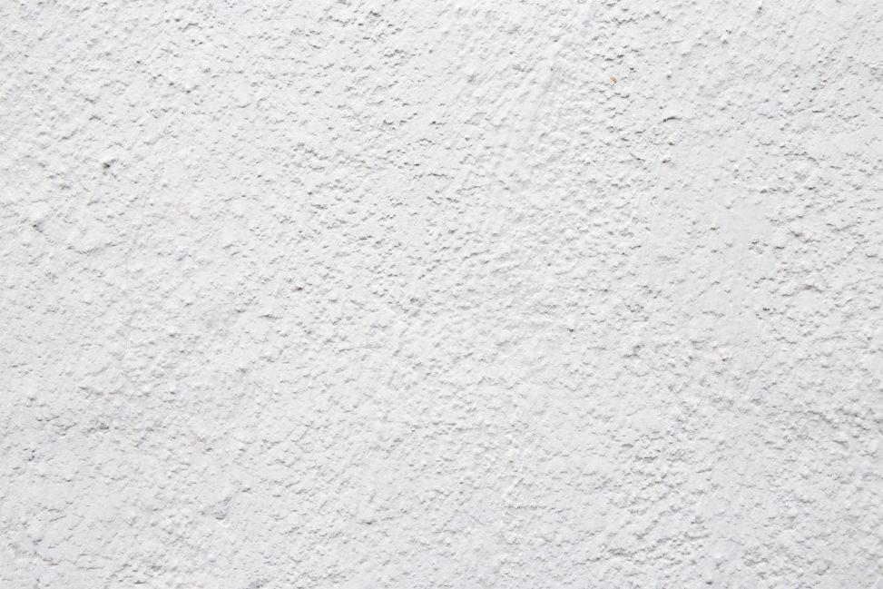 白い壁のテクスチャー04の写真素材
